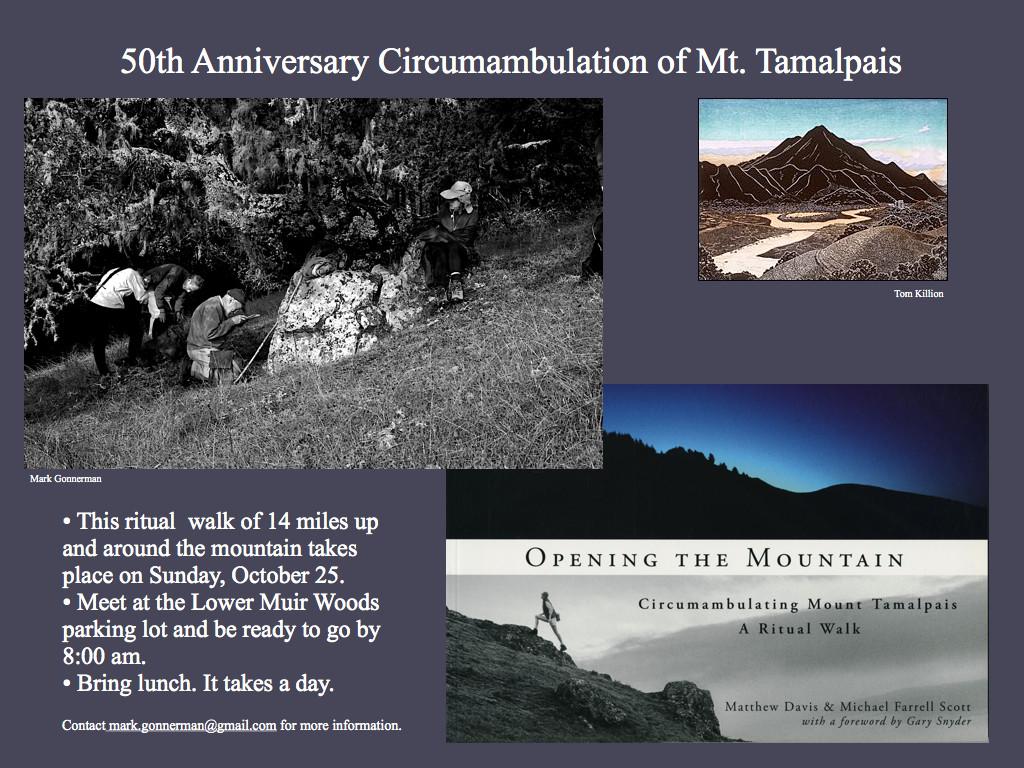 50th_Anniversary_CircumTam.025-001