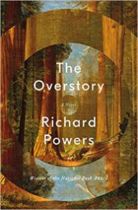 Powers Overstory Book Image (small)